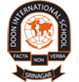 Doon International School Srinagar